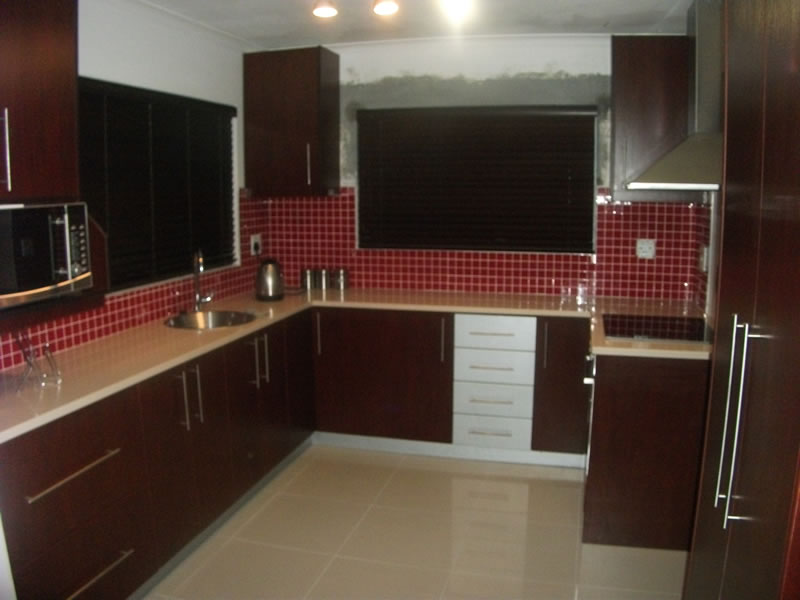 kitchen renovation pancare properties