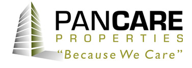 Pancare Properties